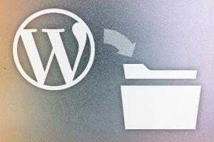 WordPressサイトを「StaticPress」で静的に書き出してみた